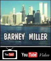 Barney Miller You Tube