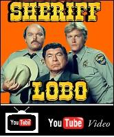 Lobo You Tube
