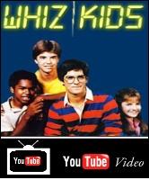 whiz-kids-you-tube