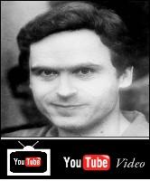 Ted Bundy geëxecuteerd You Tube