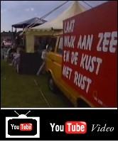 wijk-aan-zee-te-koop-1989-you-tube