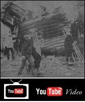 2 juni 1980 Zeven doden treinongeluk Zweden You Tube