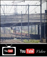 Treinongeval 1989 De Pinte You Tube