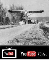 1985 Noodlanding Zeeuws-Vlaamse Hulst You Tube