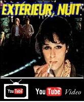 Extérieur, nuit You Tube