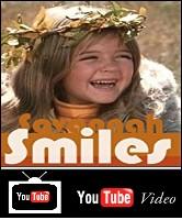 Savannah Smiles You Tube