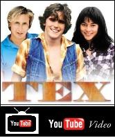Tex You Tube