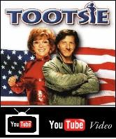 Tootsie You Tube