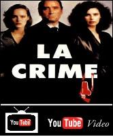 La Crime You Tube